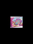 Clementoni E-Lektor Quiz Reise Set - Mia and me - Kinder Spiel NEU